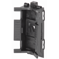 Дистанционный фиксатор ДФ 15-50 | UZA-11-15-50 | IEK