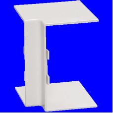 Угол внутренний КМВ 16х16 ЭЛЕКОР   CKK10D-V-016-016-K01   IEK