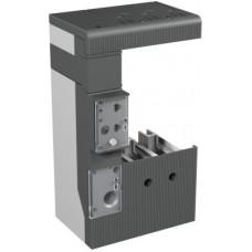 Устройство защитного отключения RC Sel для XT3 4p F | 1SDA067130R1 | ABB