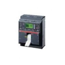 Выключатель автоматический T7S 1000 PR332/P LSI In=1000A 3p F F | 9CNB1SDA062742R1 | ABB