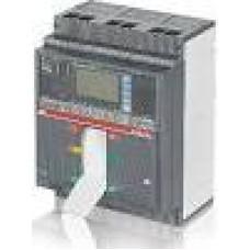 Выключатель автоматический T7S 1250 PR332/P LSI 1250 3pFF+PR330/V+измерения с внешнего подключения | 9CNB1SDA062870R5 | ABB