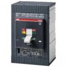 Выключатель автоматический T7S 1000 PR332/P LSI 1000A 3p F F+PR330/D-M | 9CNB1SDA062742R7 | ABB