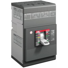 Выключатель автоматический для защиты электродвигателей XT4S 160 MA 10 Im=50...100 3p F F | 1SDA068431R1 | ABB