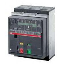 Выключатель автоматический T7V 800 PR332/P LI In=800A 3p F F | 1SDA062709R1 | ABB