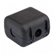 Ответвительный сжим (орех) У-731М (4-10 мм2; 1,5-10 мм2) StreamLine|y731m|EKF