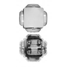 СЖИМ ОТВЕТВИТЕЛЬНЫЙ (4-10/1,5-10 ММ2) | U731M | Schneider Electric