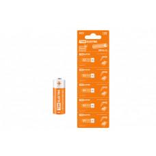 Элемент питания A23 Alkaline 12V BP-5 | SQ1702-0039 | TDM
