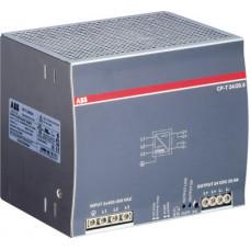 Блок питания трёхфазный CP-T 48/20.0 | 1SVR427056R2000 | ABB