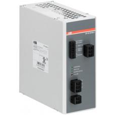 Модуль буферный CP-B 24/20.0 | 1SVR427060R2000 | ABB