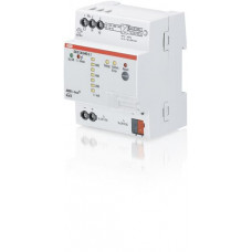Блок питания CP-E 24/5.0 ВХОД 90-132 186-264В AC / 210-370В DC ВЫХОД 24В DC / 5A | 1SVR427034R0000 | ABB