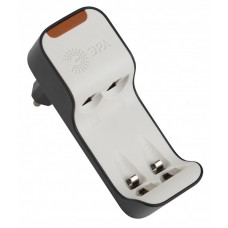 Зарядное устройство C-206N Ultra Compact (6/24/720) |Б0009349 | ЭРА