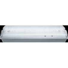 Светильник светодиодный аварийно-эвакуационный 3Вт NEF-07 (IP65) | 61496 | Navigator