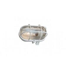 Светильник НБП-01-60-002 IP53 (ПСХ-евро)  | С000002 | Свет Витебск