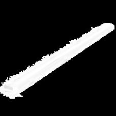 Рассеиватель для светильника IP65 STRONG 1242*90*68 прозрачный 3 шт. в упаковке | V2-I0-IPP0-02.3.0210.18 | VARTON