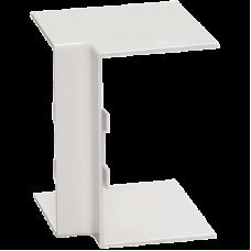 Внутренний вертикальный угол КМВ 100х60 (2 шт./комп.)   CKMP10D-V-100-060-K01   IEK