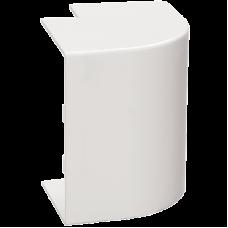 Внешний вертикальный угол КМН 100х60 (2 шт./комп.)   CKMP10D-N-100-060-K01   IEK