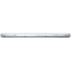 Светильник ЛПП/ЛСП NWL-AC-E136-G13 36Вт Т8 G13 ЭПРА IP65 | 94888 | Navigator