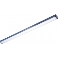 Светильник WT066C NW LED36 L1200 PSU TB | 911401853897 | Philips
