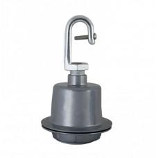 Крепление для светильника ФСП Е27   SQ0334-0008   TDM