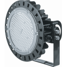 Светильник LED NHB-P5-100-5K-120D | 61510 | Navigator