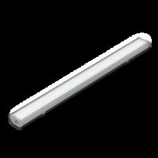 Светильник светодиодный ДПП/ДСП Айрон пром для агрессивных сред 36Вт 4000К IP67 диммируемый DALI | V1-I0-70072-03D21-6703640 | VARTON