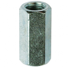 Гайка соединительная М6х25 | CM210625 | DKC