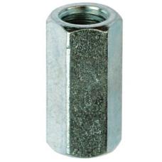 Гайка соединительная М10х30 | CM211030 | DKC