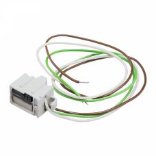 Контакт сигнализации вспомогательный OptiMat E-УХЛ3 | 100020 | КЭАЗ