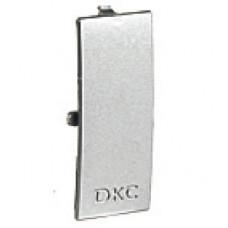 Накладка на стык крышки 120 мм | 01404 | DKC