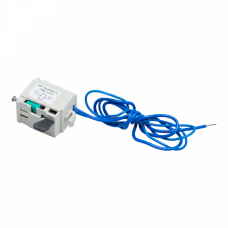 Расцепитель независимый OptiMat E-110AC-УХЛ3 | 100034 | КЭАЗ