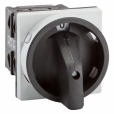Переключатель OptiSwitch 4G80-5507-U-S6 | 271234 | КЭАЗ