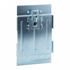Адаптер на DIN-рейку OptiMat E250-УХЛ3 | 100014 | КЭАЗ