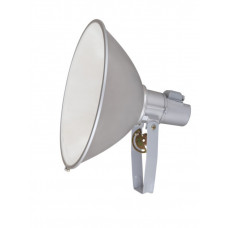 Прожектор РО 07-400-001 400Вт IP65 : кр.симм. (б/ПРА) | 00482 | GALAD
