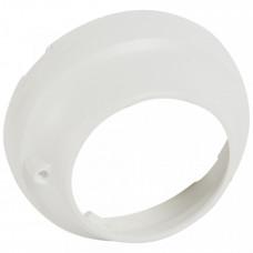 Celiane MyHome SCS Белый Лицевая панель для Кат. № 0 675 02/12/50 | 068183 | Legrand