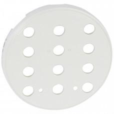 Celiane MyHome SCS Белый Лицевая панель для Кат. № 0 675 06 | 068186 | Legrand