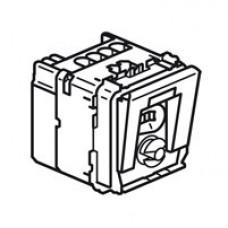 MyHome. Celiane. Карточный выключатель RFID | 067566 | Legrand