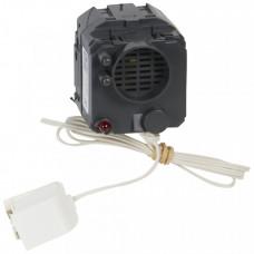 Датчик протечки воды - MyHOME - SCS/Радио - 0,1 - 25 мА | 067529 | Legrand