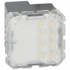 Celiane Точечный светильник для лестницы | 067654 | Legrand