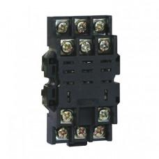 Разъем модульный РМ 25/3 EKF PROxima | rm-25-3 | EKF