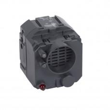 Релейный повторитель для датчиков - MyHOME - SCS | 067530 | Legrand