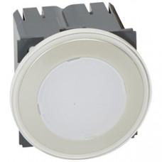 Celiane Указатель световой автономный 1ч | 067653 | Legrand
