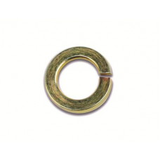 Шайба гровер М6 | CM130600 | DKC