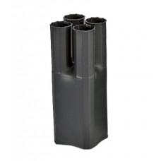 Терм. изол. перчатка 4ТПИ-25/50 | 60265 | КВТ