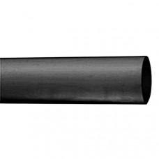 Труба жесткая гладкая ПНД 25мм (100м/уп) | CTR10-025-K02-100-1 | IEK