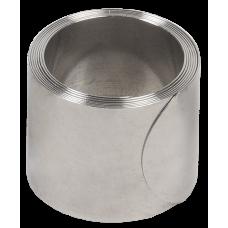 Пружина постоянного давления ППД D35-60 0,5x20x7   UPPD-D35-60-40-20-7   IEK