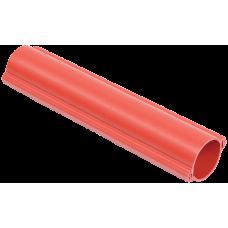 Труба жесткая гладкая ПНД 160мм (3м) | CTR30-160-K05-3 | IEK