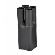 Терм. изол. перчатка 4ТПИ-70/120 | 60266 | КВТ