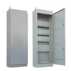 Корпус металлический ШРС-1-0 32 УХЛ3 IP31 | YKM21-01-31 | IEK