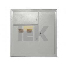 Корпус металлический ЩЭ-2-1 36 УХЛ3 IP31 (1000x960x157)   MKM42-02-31   IEK