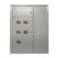 Корпус металлический ЩЭ-5-1270 36 УхЛ3 IP31 (1275х958х157)   MKM42-05-1270-31   IEK